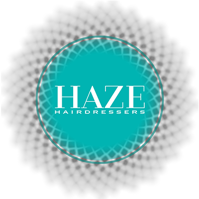 Logo Haze - Partener Creative Tree